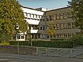 Uni Institute 5.jpg