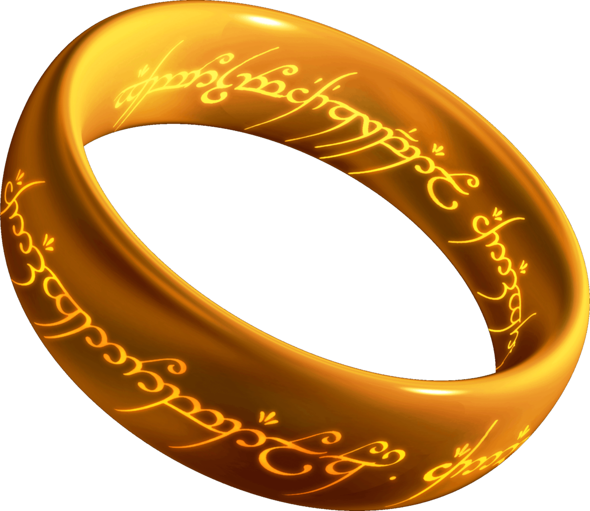 One Ring - Wikipedia