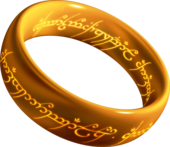 The Lord of the Rings: The Fellowship of the Ring - Wikipedia