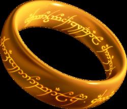 Regele inelelor online dating