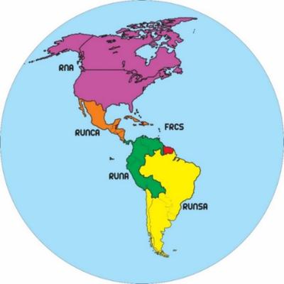 Unin Latinoamericana  Wikipedia la enciclopedia libre