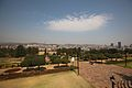 Union Buildings-061.jpg