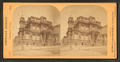 Union League Club, from Robert N. Dennis collection of stereoscopic views.png