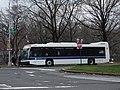 Union Tpke 141st St 32.jpg