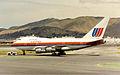 United747n149UAjune88 (4413049798).jpg