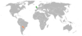United Kingdom Paraguay Locator.png