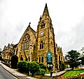 United Reformed Church Ilkley.jpg