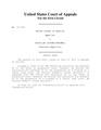 United States v Guzman-Montanez 13-1070 (First Circuit).pdf