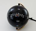 Universal pendulum C.jpg