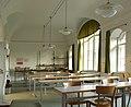 UniversitätbibliothekBasel-Zeitungslesesaal.jpg