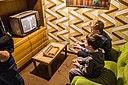 Universum TV Multispiel 2006.jpg