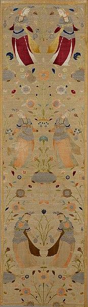 islamic art - image 6