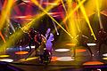 Unser Song für Dänemark - Sendung - Emmelie de Forest-2794.jpg