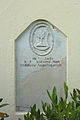 Unterbechingen St. Georg 542.JPG