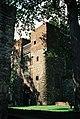 Upnor Castle - geograph.org.uk - 495247.jpg