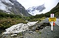 Upper Hollyford Valley 3.jpg