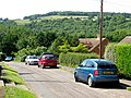 Upper Stowfield Road - geograph.org.uk - 865949.jpg