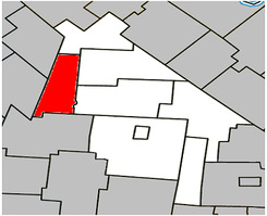 Upton Quebec location diagram.PNG