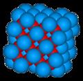 Uranium-dioxide-3D-vdW.png