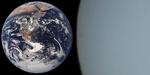 Uranus Earth Comparison at 29 km per px.png