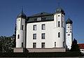 Ursberg Kloster 135.JPG