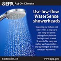 Use low-flow WaterSense showerheads (13804139923).jpg