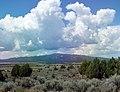 Utah, I-15 8-24-12 (8307967990).jpg