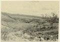 Utgrävningar i Teotihuacan (1932) - SMVK - 0307.e.0044.a.tif