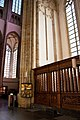 Utrecht - Domkerk - Dom Church - 35973 -3.jpg