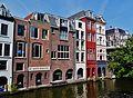 Utrecht Altstadt 08.jpg