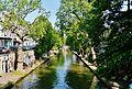Utrecht Oude Gracht 09.jpg