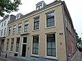 Utrecht Rijksmonument 18355 Pand Trans 1.JPG