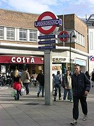 Uxbridge Station (18522876) (2).jpg