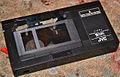 VHS-C adapter.JPG