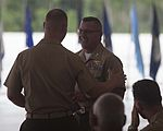 "VMFAT-501 ""War Lords"" Homecoming 140711-M-VR358-110.jpg"