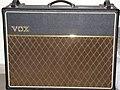 VOX AC30 CC2.jpg