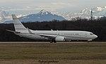 VP-COH Boeing B737-8DR-W BBJ B738 - Privat Air Saudi Arabia (33142501436).jpg