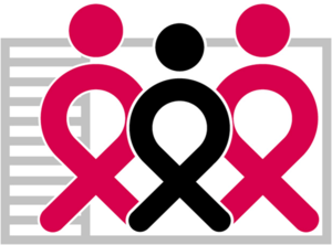 Vaccine Research Center - Logo of the Vaccine Research Center, National Institute of Allergy and Infectious Diseases, National Institutes of Health, USA