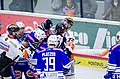 VSV vs Graz in EBEL 2013-10-27 (10532226046).jpg