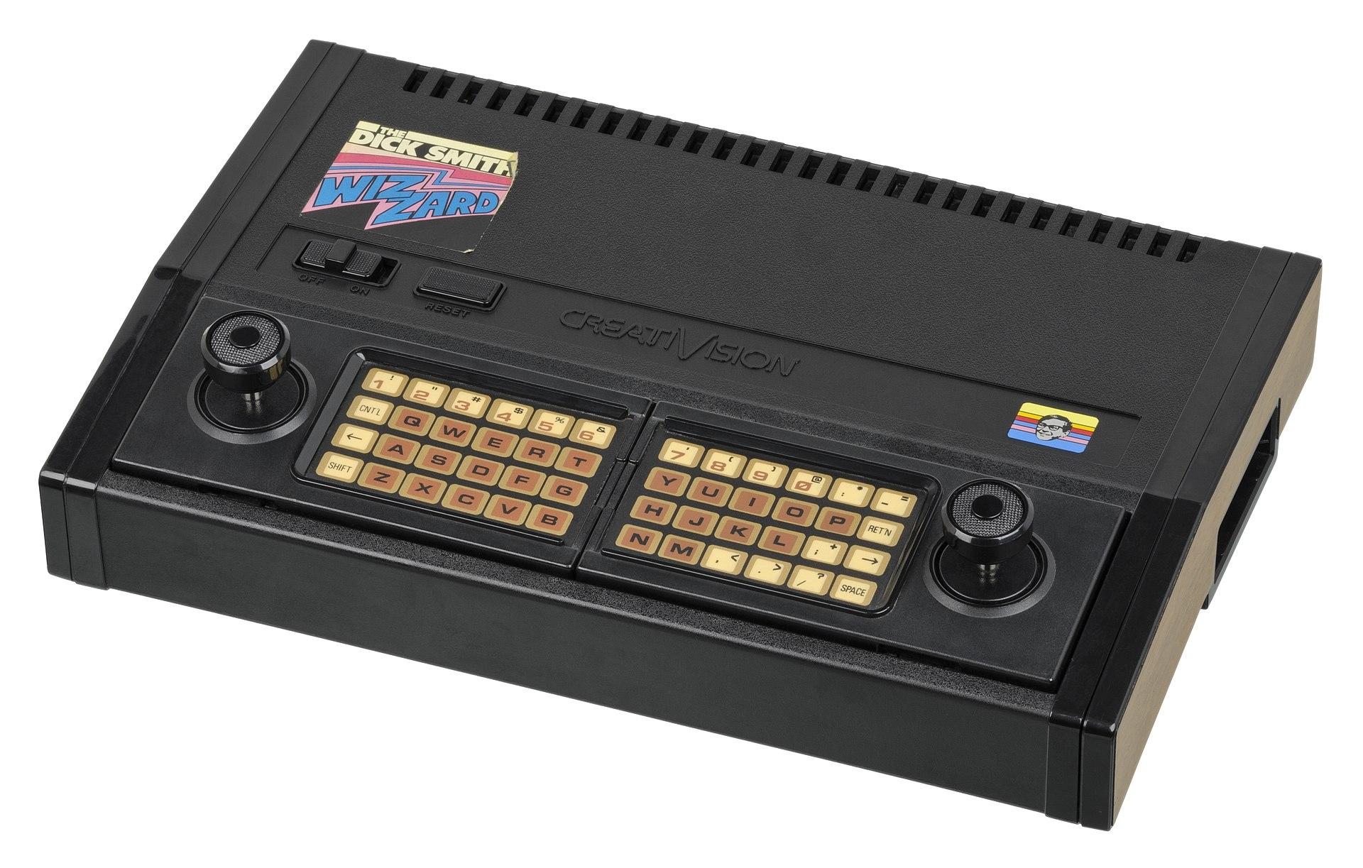 1920px-VTech-CreatiVision-Console-02.jpg