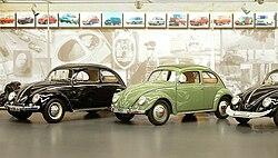 VW Automuseum.jpg