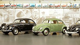 VW Automuseum.jpg