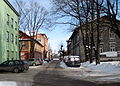 Vabriku tänav, Tartu.JPG