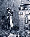 Vacuum Cleaner 1906.jpg
