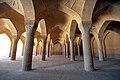 Vakil Mosque مسجد وکیل شیراز 16.jpg