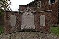 Val-Saint-Lambert Monument morts.jpg