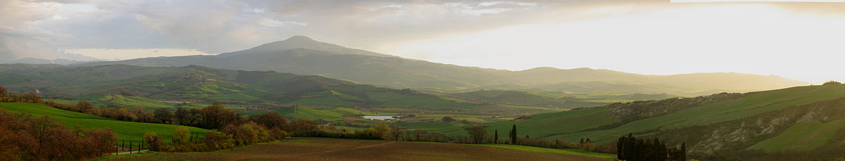 Val D'Orcia1.jpg