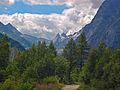 Val Ferret, Aosta, Italy.JPG