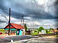 Valday, Novgorod Oblast, Russia - panoramio (1285).jpg