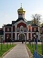 Valdaysky Monastery 08.jpg